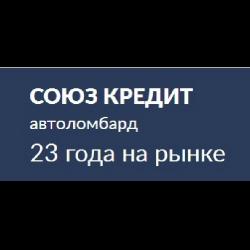 sravni ru кредит наличными с плохой