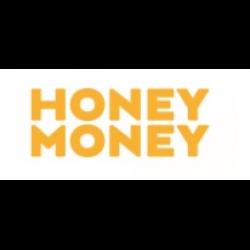honey money займ вход в личный кабинет банк россия получить кредит