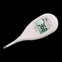 термометр электронный dt-625 and япония инструкция