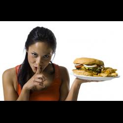 похудеть на вегетарианстве отзывы