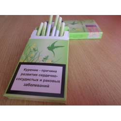 Купить сигареты с ароматизатором магазин табачных изделий ставрополь