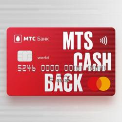 альфа банк карта с кэшбэком на азс отзывы