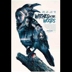 отзывы о фильм ведьмы в лесу 2019
