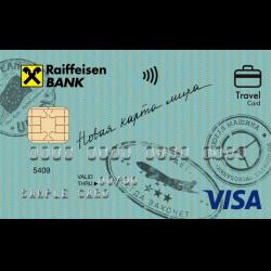Дебетовая карта лента райффайзенбанк отзывы
