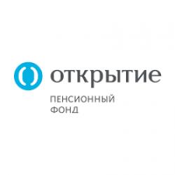 Пенсионный фонд личный кабинет вход по снилс физического лица открытие новосибирск потребительская корзина