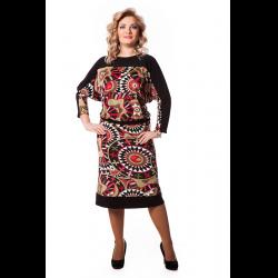 86e1de2c5 Отзывы о Женская одежда Лавира