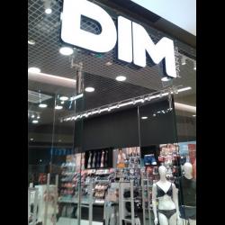 Dim магазин женского белья топ 10 нижнего женского белья