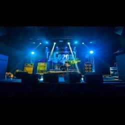 Клуб концерт в москве отзывы турция кемер ночной клуб