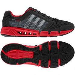 uk store buy good release info on Отзывы о Кроссовки Adidas Climacool Solution 2.0 M