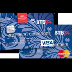 кредит в втб банке отзывы где лучше занять деньги онлайн на карту под меньший процент