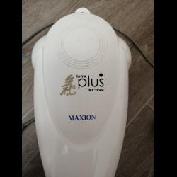 массажер mx 3500 maxion