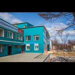 Наркологии отзывы самарская наркологическая клиника