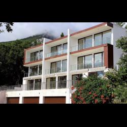 черногория аппартаменты отзывы