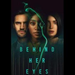 """Отзыв о Сериал """"В ее глазах"""" (2021)"""