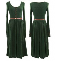 35976a1dbd8 Отзыв о Платье Aliexpress