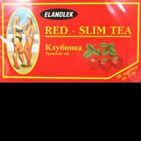 чай для похудения отзывы что