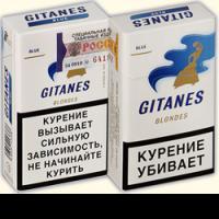 Купить сигареты житан в москве с фильтром fizzy электронная сигарета купить спб