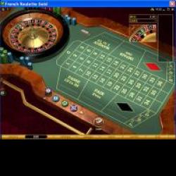 Как выиграть виртуальном казино история в казино