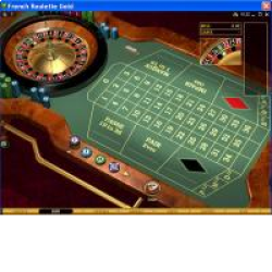 Интернет казино развод