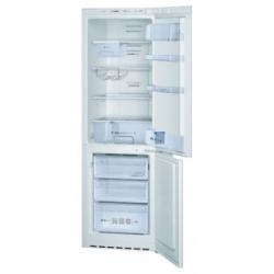 отзывы о холодильник Bosch Full No Frost