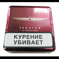 ароматизированные сигареты купить