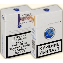 Купить сигареты дешево ява части для электронной сигареты купить в