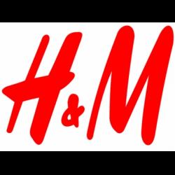 211880d66580 Отзыв о Hm.com - интернет- магазин одежды H&M | Обман покупателей ...