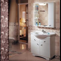 Отзывы о ванной комнате кухонная мойка teka отзывы