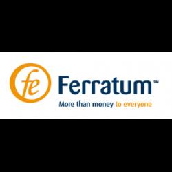 ферратум займ онлайн заявка на карту