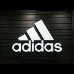 fc0dc15facb8 Отзыв о Adidas.ru - интернет-магазин спортивной одежды и обуви ...