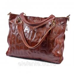 bc447c8cebe6 Отзыв о Сумка женская Marc Jacobs | Отличная сумка, качественная и ...