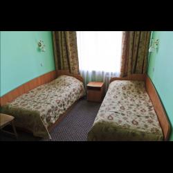 минске в гостиница 40 лет фото победы