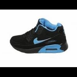 8bd74750 Отзывы о Кроссовки мужские Nike   Страница 3