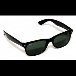 Отзыв о Мужские солнцезащитные очки Ray Ban  d65d9671e8aa2