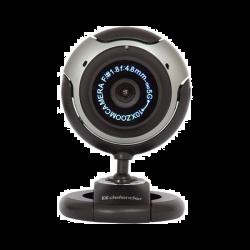 модели отзывы веб камера