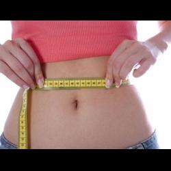 экспресс диета на 7 дней отзывы это