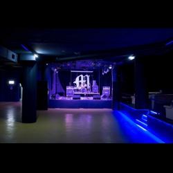 Клубы москвы фото отзывы в ночном клубе коблево