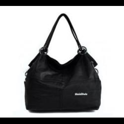 61928e14af18 Отзыв о Женская сумка WeidiPolo   НИ ЗА ЧТО НЕ СОГЛАШАЙТЕСЬ И НЕ ...