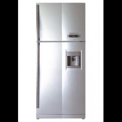 Холодильник купить в новочеркасске