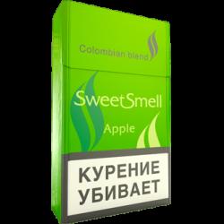 Сигареты apple купить где можно купить жидкость для электронных сигарет в костроме
