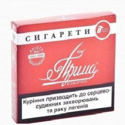 Сигареты прима владивосток купить сигареты more купить интернет магазин