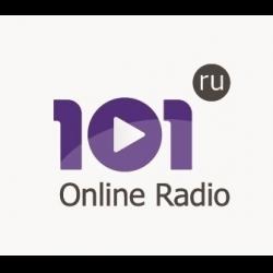 Своя радиостанция бесплатно хостинг хостинг для тренировки