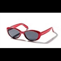 Отзыв о Детские солнцезащитные очки Polaroid   Удобные, безопасные ... b74ae928a93
