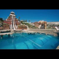 аквапарк на тенерифе фото