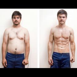 диеты для похудения отзывы мнения врачей