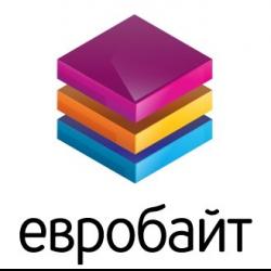 Евробайт хостинг вход хостинг с готовыми с сайтами