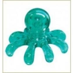 Массажер осьминог отзывы массажер 3d роллер для лица