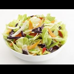 Отзыв о Салатная диета | Прощайте килограммы