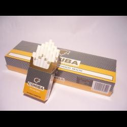 Где купить настоящие сигареты corvus электронная сигарета одноразовая отзыв