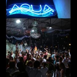 Разврат в украинских ночных клубах фото — pic 11